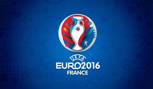 你今天能看到奥运会、世界杯、欧洲杯,都要归功于法国人 | 欧洲杯特辑
