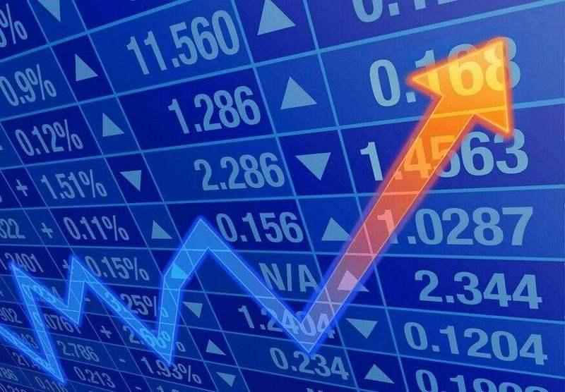 探路者一季度净利下降29%,金达威2016净利大涨166%,4月5日—7日单周体育个股情况|股市周报