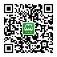 https://striker.teambition.net/thumbnail/110u3310d1699f27f30ae43f152c397f6fe7/w/200/h/200纸杯定做 设计图附件