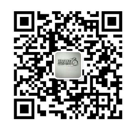 https://striker.teambition.net/thumbnail/110uf6524cb3845e2721621beb6575df529f/w/200/h/200纸杯定做 设计图附件