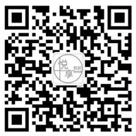 https://striker.teambition.net/thumbnail/110v03cec821c79b6ef23ff7798375ff8a9d/w/200/h/200纸杯定做 设计图附件