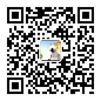 https://striker.teambition.net/thumbnail/110v0b4000f107531d87b1522890896c96c7/w/200/h/200纸杯定做 设计图附件