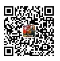 https://striker.teambition.net/thumbnail/110v800fcbd6e7d231bfc33531c200179c1d/w/200/h/200纸杯定做 设计图附件