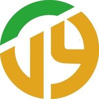 https://striker.teambition.net/thumbnail/110v88143f1c6a66023f8ef856047bead3fc/w/200/h/200纸杯定做 设计图附件