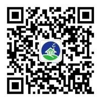 https://striker.teambition.net/thumbnail/110v9b71c9e0470ac3008c701ad9b65e17a9/w/200/h/200纸杯定做 设计图附件