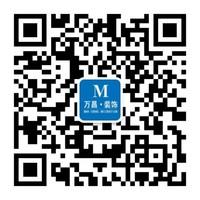 https://striker.teambition.net/thumbnail/110v9dec09bc557b3c0fdfa6d8028c0f9fd0/w/200/h/200纸杯定做 设计图附件