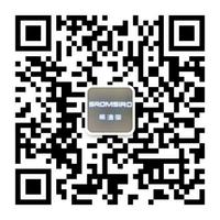 https://striker.teambition.net/thumbnail/110vb70f1902deae4477b6b02d72f8a1d124/w/200/h/200纸杯定做 设计图附件