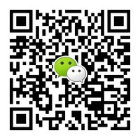 https://striker.teambition.net/thumbnail/110vfac8d764b4b2be1729e504d497eea9d1/w/200/h/200纸杯定做 设计图附件