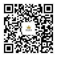 https://striker.teambition.net/thumbnail/110w5f8a65e4155cf41db896e24b4f3fdaad/w/200/h/200纸杯定做 设计图附件