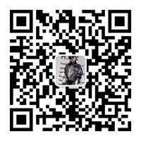https://striker.teambition.net/thumbnail/110x009821046f9004e785270908890874cf/w/200/h/200纸杯定做 设计图附件