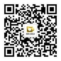 https://striker.teambition.net/thumbnail/110x0a6b46370674b5a449c960cb20de219c/w/200/h/200纸杯定做 设计图附件