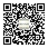 https://striker.teambition.net/thumbnail/110x0ef5c6bb0fde40e3292b9be4719d0e55/w/200/h/200纸杯定做 设计图附件