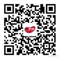 https://striker.teambition.net/thumbnail/110x732581ffbf9be48e3782f7af8ce4bb06/w/200/h/200纸杯定做 设计图附件