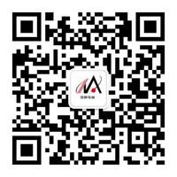 https://striker.teambition.net/thumbnail/110x90043e1bb9b443e06a6abfb82bb080cd/w/200/h/200纸杯定做 设计图附件