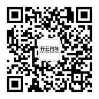 https://striker.teambition.net/thumbnail/110x95174f84e96ab9d52c2858ab574b80e7/w/200/h/200纸杯定做 设计图附件