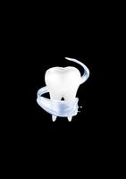 https://striker.teambition.net/thumbnail/110x9ccf1f34bd899858dbda4707edbb67aa/w/200/h/200纸杯定做 设计图附件