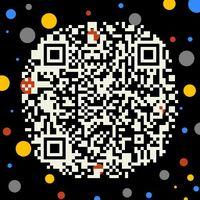 https://striker.teambition.net/thumbnail/110xc7a944754727f7adaa31c0981bafe6ed/w/200/h/200纸杯定做 设计图附件
