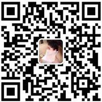https://striker.teambition.net/thumbnail/110xdbc8d9588e7942d1d9a7d32a845a48bc/w/200/h/200纸杯定做 设计图附件