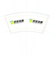 https://striker.teambition.net/thumbnail/110y7bf24e9c301a6ca9b457ff1187802865/w/200/h/200纸杯定做 设计图附件