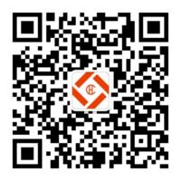 https://striker.teambition.net/thumbnail/110yec67f1582cb82b584f200fe7aee171e5/w/200/h/200纸杯定做 设计图附件