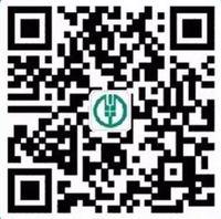 https://striker.teambition.net/thumbnail/110z358a6a27398b0afd73150767379c29e4/w/200/h/200纸杯定做 设计图附件