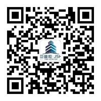 https://striker.teambition.net/thumbnail/110z5f5459eb9a1c11a219a6f3ee96a6075a/w/200/h/200纸杯定做 设计图附件