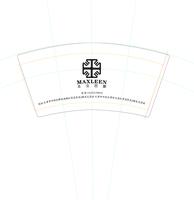 https://striker.teambition.net/thumbnail/110zc05cd8eda3c5f0bb58e2f45afe4926f7/w/200/h/200纸杯定做 设计图附件