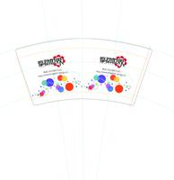 https://striker.teambition.net/thumbnail/110zc101cca357542c8912d7fb73d1d9eb00/w/200/h/200纸杯定做 设计图附件
