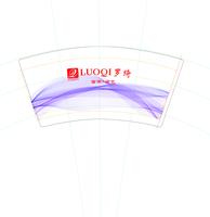 https://striker.teambition.net/thumbnail/110zff90768895c91e645312e8b246fdc6b3/w/200/h/200纸杯定做 设计图附件